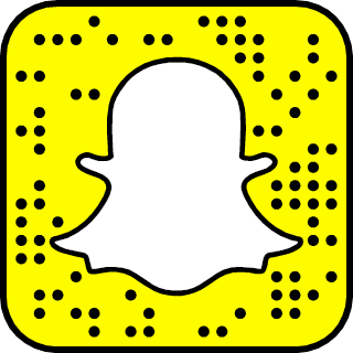 Dan Kelly Snapchat username