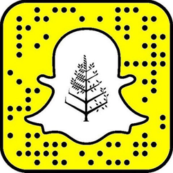 Four Seasons Snapchat username